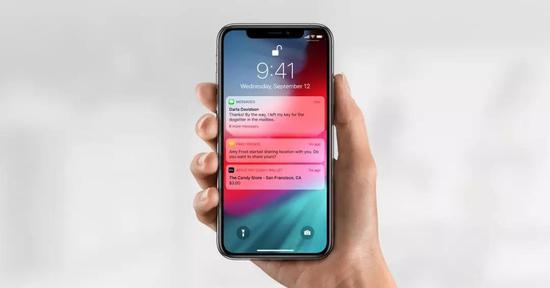 �D注:Apple公司�J�椤半[私是一�基本的人�唷保�我��期望他��是�J真的。