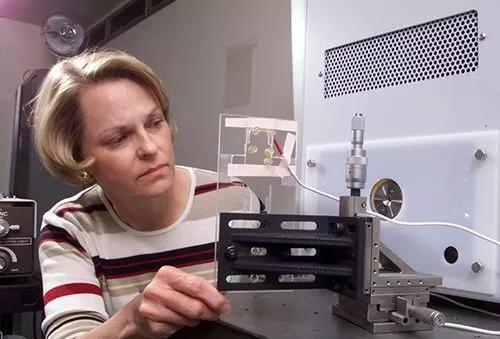 LOC,来源:橡树岭国家实验室