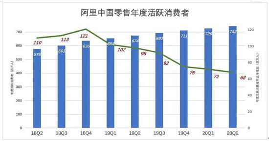 创业板注册造敲钟 中国本钱市场 存量变革起航