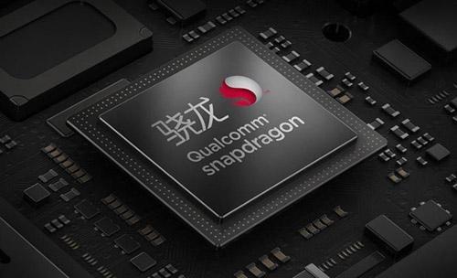 骁龙215移动平台正式发布(图片来自网络)