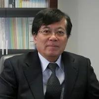 金久实(Minoru Kanehisa) 日本京都大学