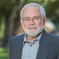 大卫M·克雷普斯(David M Kreps)斯坦福大学