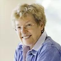 桑德拉M·法伯尔(Sandra M Faber)加州大学圣克鲁斯分校