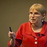 乔安妮·斯塔布(JoAnne Stubbe)美国马萨诸塞州剑桥麻省理工学院