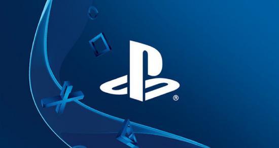 索尼回应PS4消息漏洞:计划通过更新系统来修复