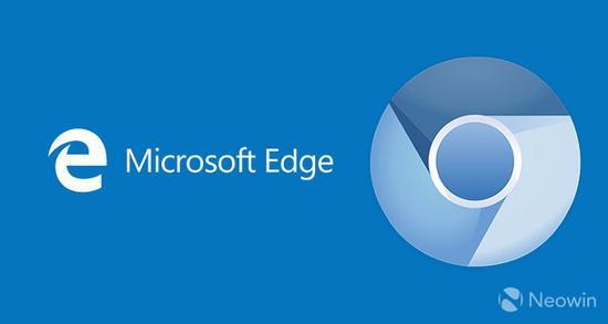 微软公布面向企业客户的Edge开发路线图
