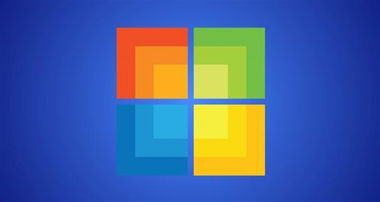 Windows 10的全球活跃安装量超过9亿台