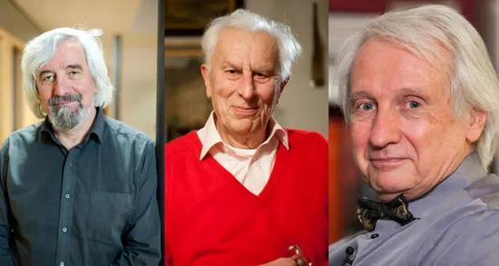 诺奖前瞻:物理奖存在内外循环?今年谁可能获奖?