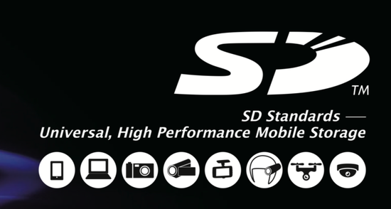 被SD協會移出名單的華為,還有什么方法擴展手機容量