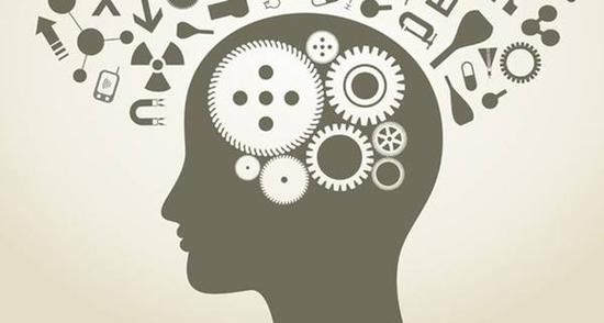 科技界应积极应对疫情所致心理健康问题