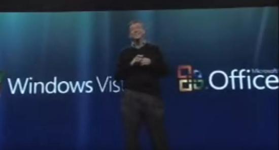 微软将重新设计Office组件图标(4)