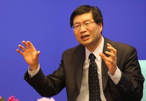 台媒称:传华硕现任CEO沈振来将创业 未来实行双CEO制