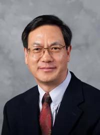 王中林教授