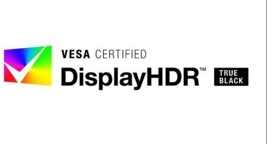 如果你不提一下HDR都不好意思称之为高端产品