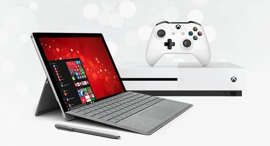 带双屏且能折叠的Surface就要来了 支持Android应用
