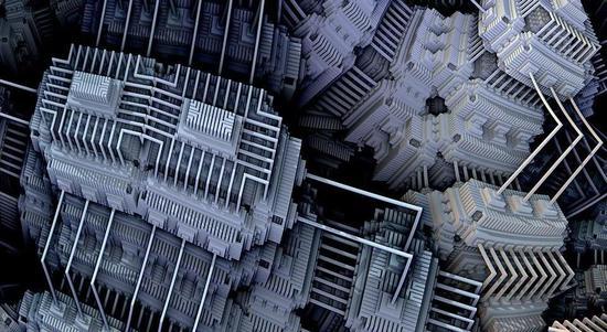 现有的主流技术永远无法使量子计算机成功进入实际应用