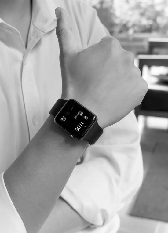 谷歌收购Fitbit 交易总额约21亿美元