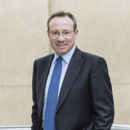 英国电信CEO确诊感染新冠 已进行自我隔离和远程办公