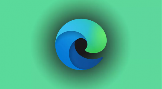微软全新内核Edge浏览器将于2020年1月份推出