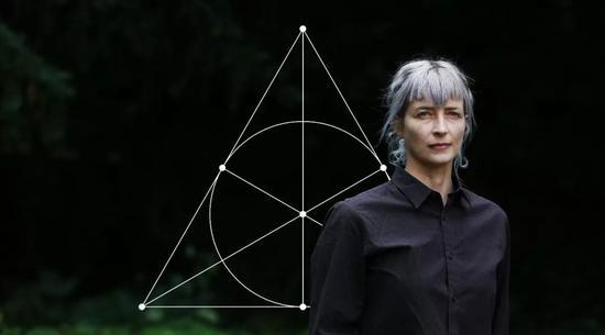 只有八维数字,才能还原宇宙的本质?