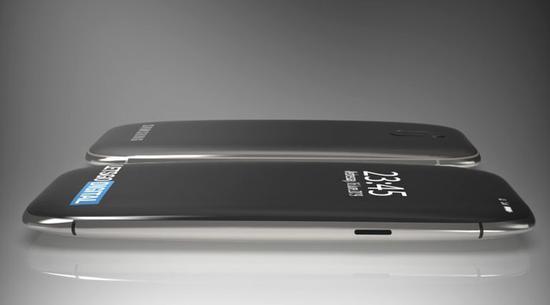 图:concept-phones