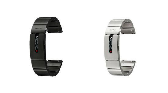 索尼智能手表  让你的机械表秒变智能