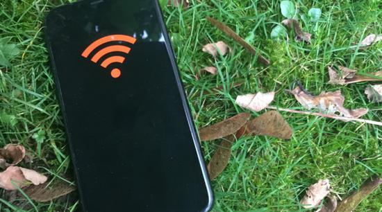 苹果的增强型紧急信标发送程序专利显示 可延长续航时间直至救援到达