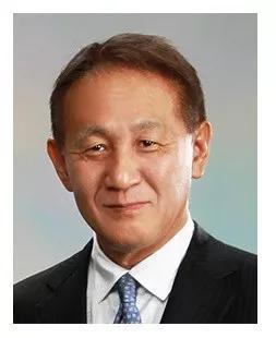 ▲本钻研的通讯作者幼川诚司教授(图片来源:京都大学)