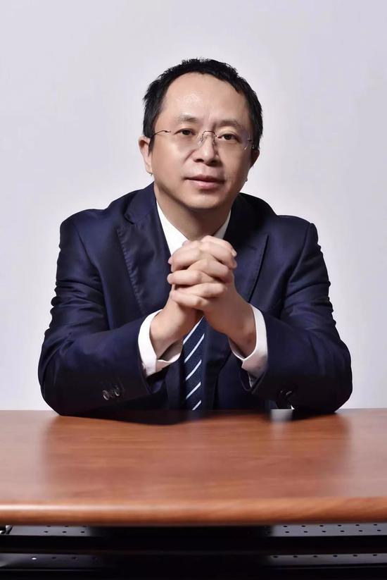 富智康涨幅扩大至逾20% 郭台铭声明退出中国国民党