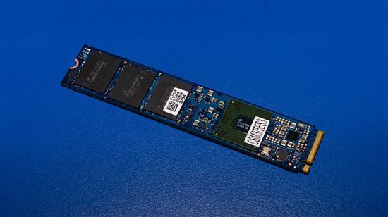 电脑速度提升明显:Intel傲腾内存评测的照片 - 1