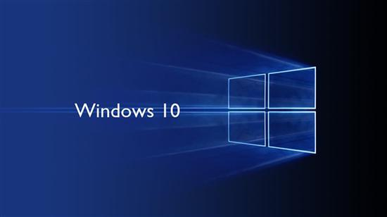 微软悄悄调高Win10家庭版售价:涨价200元