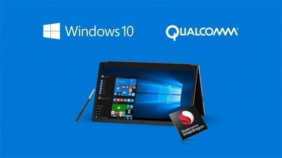 微软Win10商店正式推出ARM64应用程序