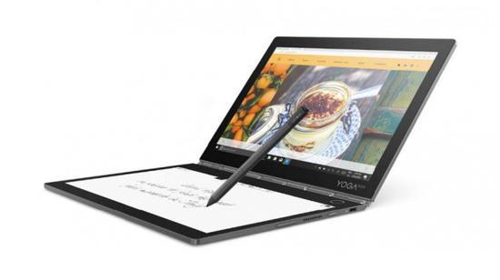 代号半人马座 微软内部正研发双屏笔记本