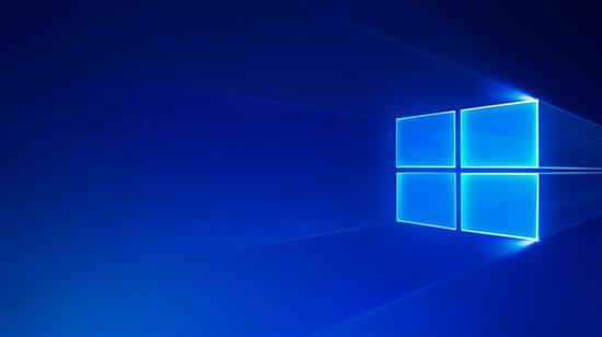 Windows 10 19H1加入预留空间功能