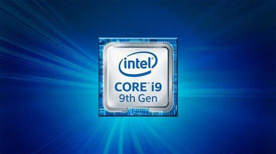 Intel酷睿i9变身性能催化剂:真正拥有叫板台式机能力