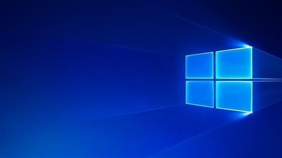 微软秘密准备:Windows Core系统蓄势待发