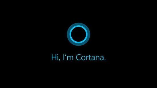 窃听风暴继续 微软Skype/Cortana被曝窃听用户语音
