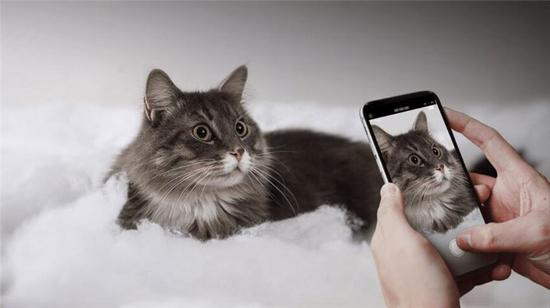 新一代iPhone的iOS 13.2 Beta 2开发者测试中新增录像控件