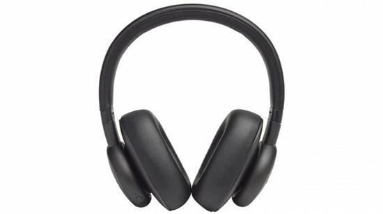 哈曼卡顿推出三款FLY耳机 FLY ANC支持20小时的续航
