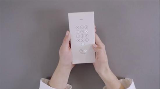 控制手機成癮 谷歌推出Envelope應用