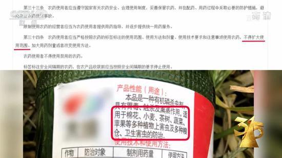 民圆问深圳楼市新政11问:深户已谦3年但谦5年社保可购房