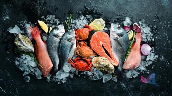 冷冻食品又带病毒!过年还能吃鱼虾吗?备年货前务必这样做