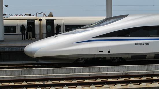出海项目一波三折,中国高铁寻路突围