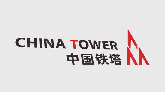 中国铁塔被熊小宁起诉侵犯专利权:一款无线讯号路灯站
