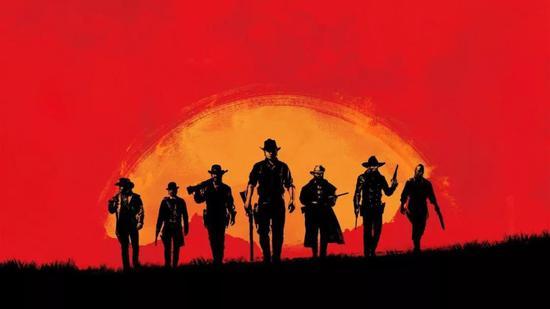 停批版号下的悲剧众生相,数百家游戏公司轰然倒塌