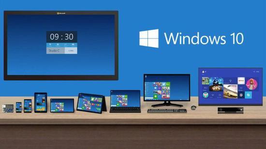 证据显示:Windows 10违背用户选择向微软发送数据