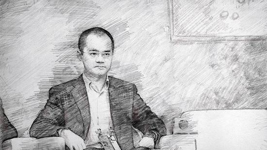 美团创首人、CEO王兴