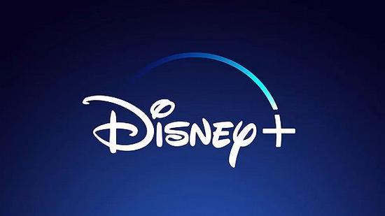 """迪士尼将推出自家流媒体平台""""Disney """""""