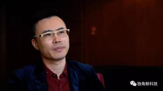 新京报记者徐天鹤/摄