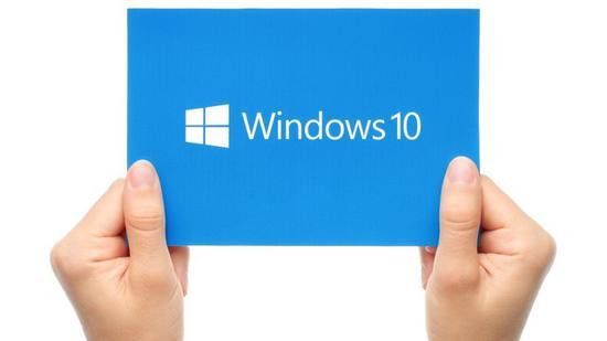 你会升级到Windows 10吗?